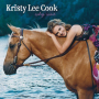 Kristy Lee Cook Album News