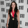 Simon Cowell on Kara DioGuardi: Cuteness Quotient Raised!