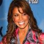 Paula Abdul Takes Credit for Career of Kara Dioguardi