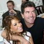 Paula Abdul and Simon Cowell Send Sympathies to Jennifer Hudson