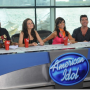 American Idol Season 8 Premiere: Audition Pics Galore!