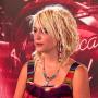 Rose Flack, Taylor Vaifanua Lead Salt Lake City Auditions