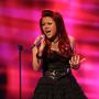 American Idol Names Trio of New Finalists