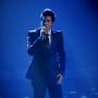 Disco Night Recap: Adam Lambert, Kris Allen and Allison Iraheta Shine