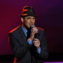 American Idol Elimination: Matt Giraud