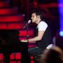 American Idol Finale: Adam Lambert or Kris Allen?