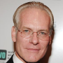 Tim Gunn to Appear on How I Met Your Mother
