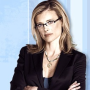 Kristine Lefebvre: Apprentice Lawyer Goes Nude for Playboy