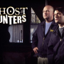 Ghost Hunters in Search of New Hunter
