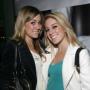 Spencer Pratt: Playboy Offers $1M For Heidi Montag Nude Photos