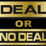 Money-Hungry Audience Member Sues Deal or No Deal