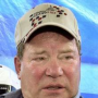 William Shatner Revs up for Fast Cars and Superstars