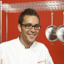 Top Chef Cooks Up New York, Miami Events