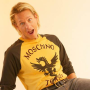 Carson Kressley to Host How to Look Good Naked