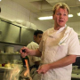 Gordon Ramsay on Reputation, Kitchen Nightmares and More