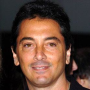 An Interview with Scott Baio