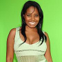 Shar Jackson is a Celebrity Rap Superstar