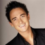 Dominic Bowden Comments on The Next Great American Band