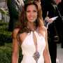 Padma Lakshmi Dishes on Top Chef 4, New Book