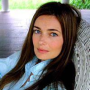 Paulina Porizkova to Replace Twiggy on America's Next Top Model