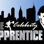 New Names Added to Celebrity Apprentice