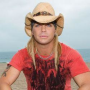 Bret Michaels Speaks on Rock of Love Past and Future