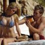 A Hot Bikini Pic of Heidi Klum... er, Heidi Montag