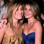 Lauren Conrad, Lauren Bosworth Love the Chase