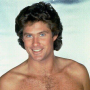 David Hasselhoff to Play Porn Star on Sons of Anarchy