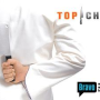 Top Chef Heads to Las Vegas