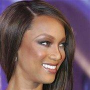 Tyra Banks Prepares New Fashion Show