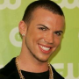 Mikey Minden Dishes on Pussycat Dolls Present: Girlicious
