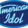 American Idol Audition Dates, Locales Set Up