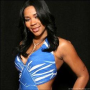 Deelishis: Not Dating Busta Rhymes