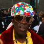 Flavor Flav: Engaged?!?