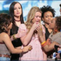 American Idol Contestants Cut, Alaina Whitaker Distraught
