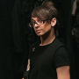 Christian Siriano Wins Project Runway
