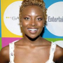 Eva Marcelle Speaks Out on Life After America's Next Top Model