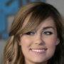 An Interview with Lauren Conrad