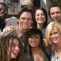 American Idols Hear a Who