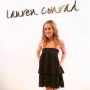 Lauren Conrad Takes Crack at Emmy Fashion