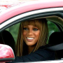 Tyra Banks Express Rolls On... For Now