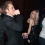 The Hills Gossip: Trouble in Vegas For Heidi, Spencer