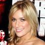 No More Reality TV Shows For Kristin Cavallari