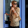 Lauren Conrad Shops 'Til She Drops