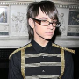 Christian Siriano: Not a Fan of The Hills