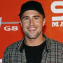 Brody Jenner: Single Again