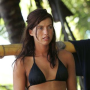 Parvati Shallow Speaks on Survivor Victory