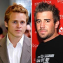Spencer Pratt: Jason Wahler is the Liar!