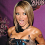 Tila Tequila: Bring on the Butches!